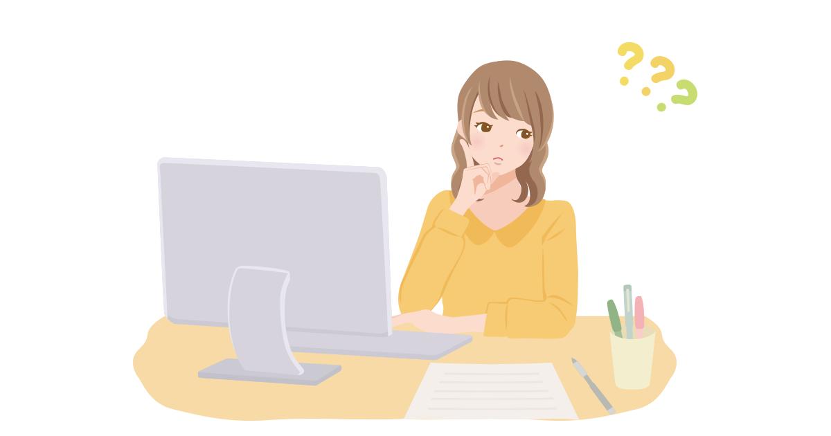 Web屋が選ぶ佐賀市でオススメのホームページ制作会社