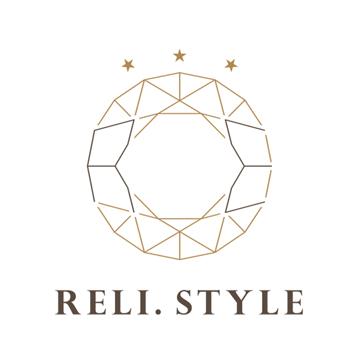 reli.style